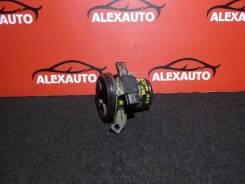 Расходомер воздушный Toyota Corolla AXIO
