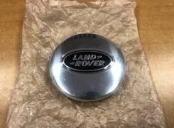 Колпачок колесного диска для Land Rover Range Rover