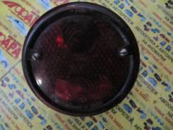 Задний фонарь Автомобиль: ГАЗ 67, 69, 51, 52, 53, 66, 71.