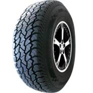 Sunfull Mont-Pro AT782, 245/65 R17 107T