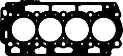 Прокладка Гбц Citroen: C1 1.4 Hdi 05-, C2 1.4 Hdi 03-, C2 Enterprise 1.4 Hdi 09-, C3 1.4 Hdi 02-, C3 Ii 1.4 Hdi 70 09-, C3 Pluriel 1.4 Hdi 03-, Ds3 1.4 Hdi 70 09-, Corteco арт. 414110P
