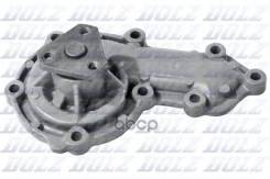 Водяная Помпа Chevrolet Blazer/Astro, Land Rover Defender/Discovery 2.5-4.3/Td 82-> Dolz арт. F140