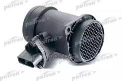 Расходомер Воздуха Audi A4/A6, Vw Passat/T4 1.9/2.5tdi 97- Patron арт. PFA10010