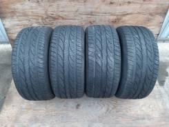 Dunlop SP Sport 5000, 275/55R17
