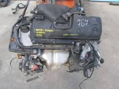 Двигатель Nissan March [037-Б000767]