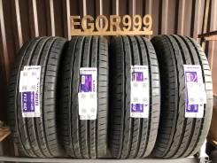 Laufenn S FIT EQ, 255/65 R17