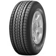 Nexen Roadian A/T, 205/70 R15 104/102T