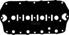 Прокладка Клапанной Крышки Mg: Mgf 1.8 I 16v 95-02 Rover: 100/ Metro 114 Gsi/114 Gti 16v/114 Gti/Gt 16v Kat 89-98, 100 Кабрио 114 94-98, 200 214 Si/216 Si/218 K Vi 95-00, 200 Corteco арт. 026216P