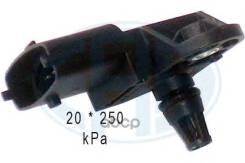 Датчик Давления Во Впускном Газопроводе Fiat Ducato/Iveco Daily Iii 550702 Era арт. 550702