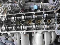 Контрактный двигатель Toyota 1G-FE без пробега по РФ