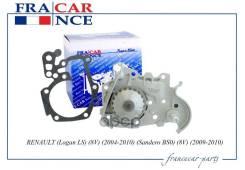 Помпа водяная Francecar арт. FCR210407