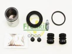 Ремкомплект Суппорта+Поршень Volvo S90 V90 2.9 01-97-> / 740-760-780 760 780 01-88-> Frenkit арт. 238922