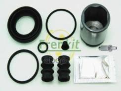 Ремкомплект Суппорта+Поршень Land Rover Range Rover Iv Series 08-12-> Frenkit арт. 243938