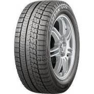 Bridgestone Blizzak VRX, 215/65 R15