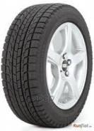 Bridgestone Blizzak RFT, RFT 275/40 R20 102Q