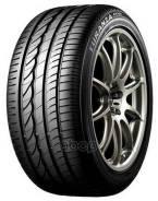 Bridgestone Turanza ER300, 195/55 R16 87V