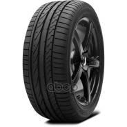 Автошина Bridgestone Potenza RE050A / R W Bridgestone 11655