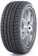 Dunlop SP Sport Maxx, 245/50 R18 100Y
