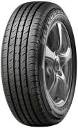 Dunlop SP Touring T1, 215/65 R15