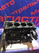 Блок цилиндров Daewoo Nexia Kletn, G15MF