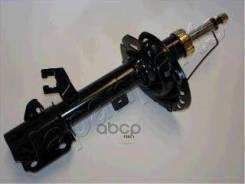 Амортизатор Подвески Japanparts арт. MM-13501