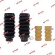 Комплект Пылезащитный KYB арт. 910067