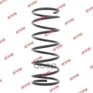 Пружина Пер Lada 1200-1600 1.2-1.6