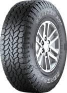 General Tire Grabber AT3, 255/55 R18 109H