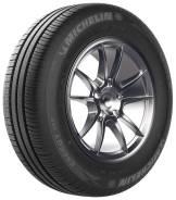 Michelin Energy XM2+, 165/70 R14 81T
