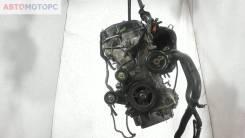 Двигатель Mazda 6 (GG), 2002-2008, 2.3 л, бензин (L3)