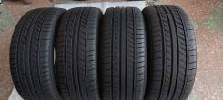 Goodyear Eagle LS EXE, 225/35 R19