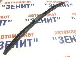 Щетка стеклоочистителя GM 23360288