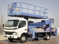 Tadano AT-200S, 2008