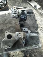 Подушка коробки передач Шевроле Спарк м300