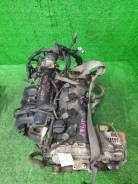 Двигатель Nissan X-Trail, NT30, QR20DE; 2MOD J1987 [074W0055421]