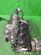 Двигатель Nissan X-Trail, NT30, QR20DE; 1MOD J1988 [074W0055422]
