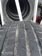 Bridgestone Alenza 001, 215/60 R17