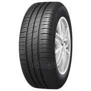 Kumho Ecowing ES01 KH27, 215/60 R15