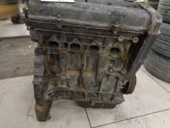 Двигатель Honda CR-V 1995-2001 10003P3FE00