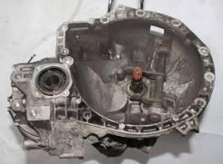 АКПП ALFA Romeo/FIAT/Lancia 145/155