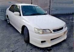 Обвес кузова Toyota Corona Premio