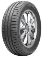 Goodyear EfficientGrip Compact, 185/70 R14 88T