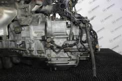 АКПП Honda J35A Контрактная BYBA Honda [229597]