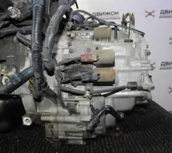 АКПП Honda K20A Контрактная MCVA Honda [204795]