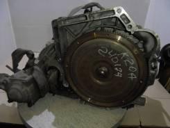 АКПП Honda K20A Контрактная MRHA Honda [240174]