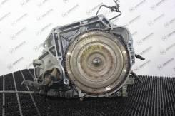АКПП Honda K24A Контрактная MKYA Honda [236837]