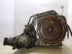 АКПП Honda K24A Контрактная MRСA Honda [76635]