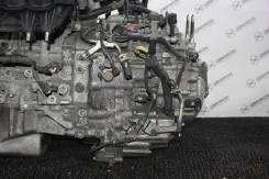 АКПП Honda K24A Контрактная MLPA Honda [227207]