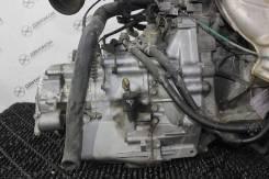 АКПП Honda ZC Контрактная S4MA Honda [237711]