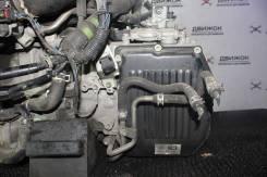 АКПП Mazda L3-VDT Контрактная Mazda [202968]